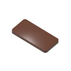 Chocoladevorm magneet tablet Iphone